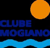 Clube Mogiano