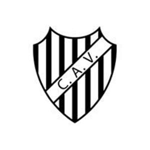 Clube Valinhense
