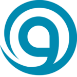 cropped logotipo giramundo semfundo cor2 1 Giramundo Lazer e Estudo do Meio